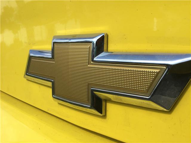2017 Chevrolet Camaro 1LT (Stk: 7947H) in Markham - Image 7 of 28