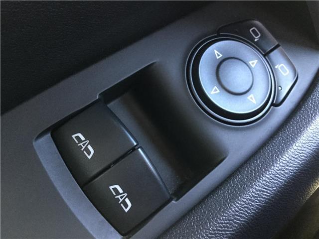 2017 Chevrolet Camaro 1LT (Stk: 7947H) in Markham - Image 14 of 28