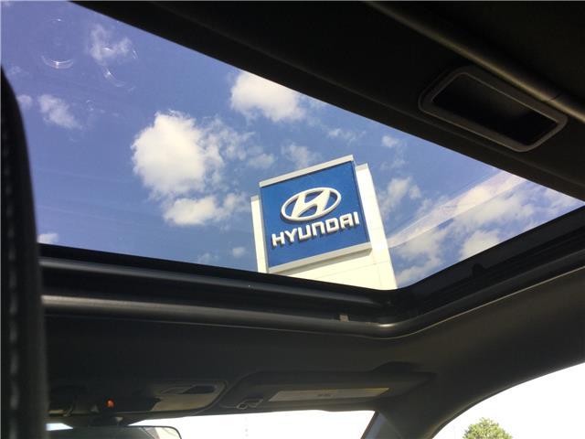 2017 Chevrolet Camaro 1LT (Stk: 7947H) in Markham - Image 26 of 28