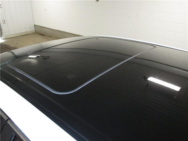2016 Lexus CT 200h Base (Stk: 1937442) in Regina - Image 12 of 39