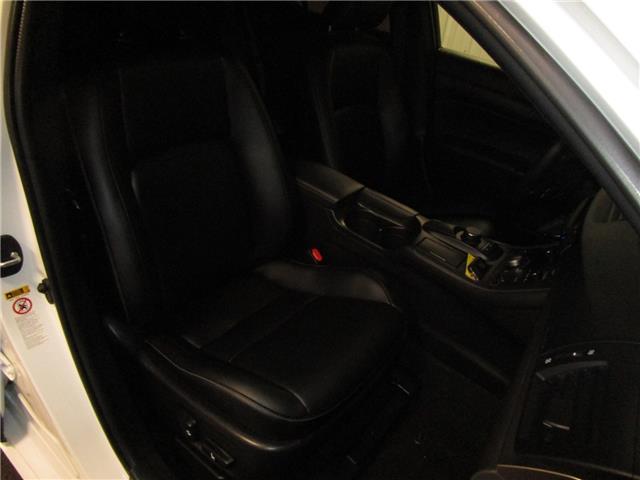 2016 Lexus CT 200h Base (Stk: 1937442) in Regina - Image 35 of 39