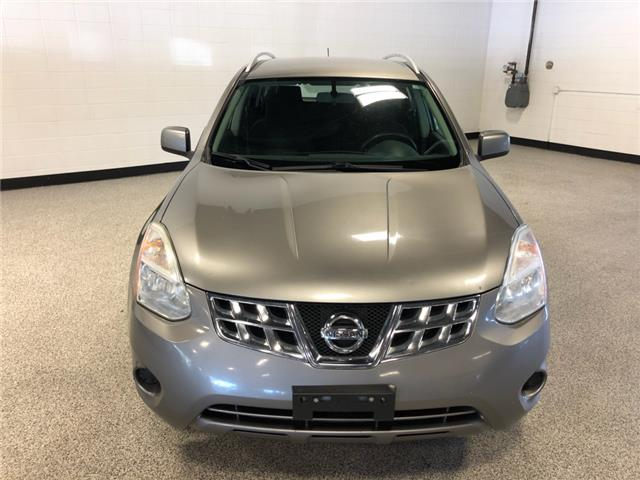 2012 Nissan Rogue SV (Stk: P12004A) in Calgary - Image 5 of 10