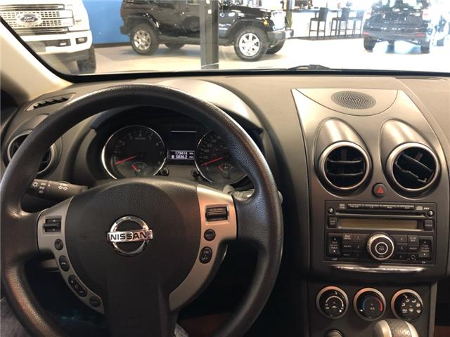 2012 Nissan Rogue SV (Stk: P12004A) in Calgary - Image 9 of 10