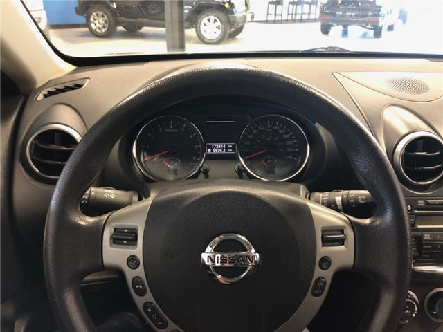2012 Nissan Rogue SV (Stk: P12004A) in Calgary - Image 10 of 10