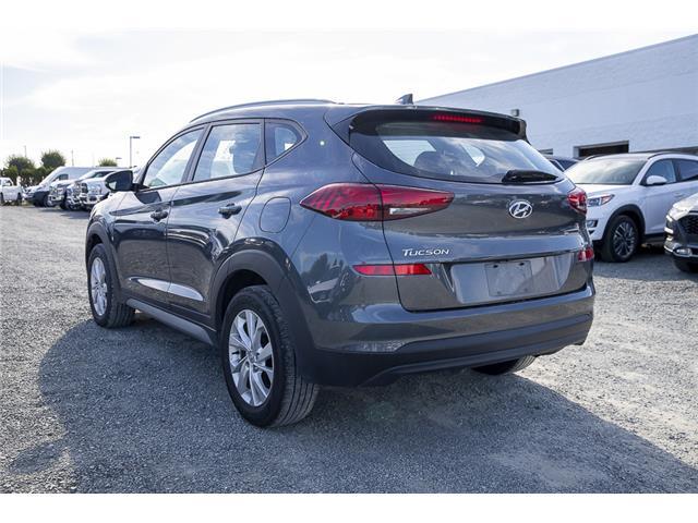 2019 Hyundai Tucson Preferred (Stk: AH8904) in Abbotsford - Image 5 of 26