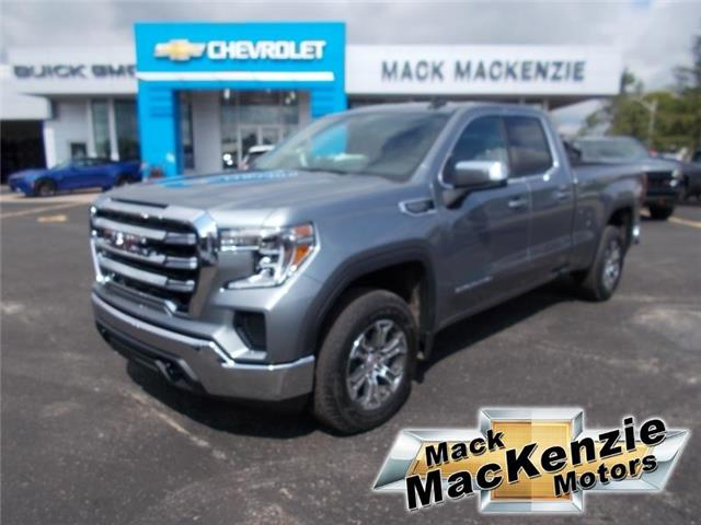 2020 GMC Sierra 1500 SLE (Stk: 29139) in Renfrew - Image 1 of 10