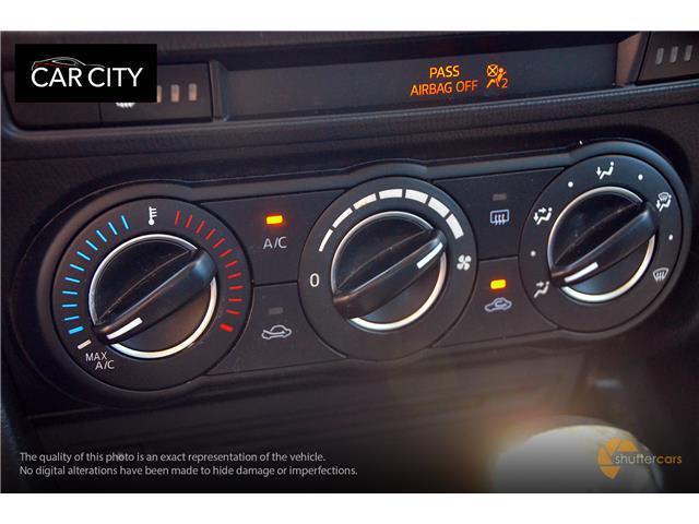 2014 Mazda Mazda3 GS-SKY (Stk: 4003) in Ottawa - Image 16 of 20