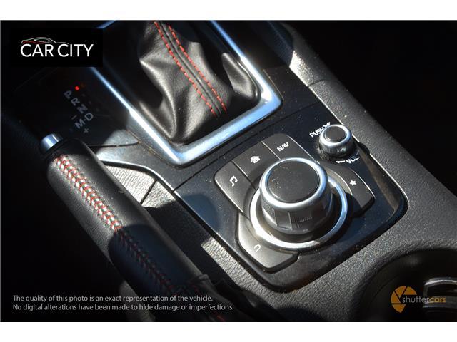 2014 Mazda Mazda3 GS-SKY (Stk: 4003) in Ottawa - Image 17 of 20