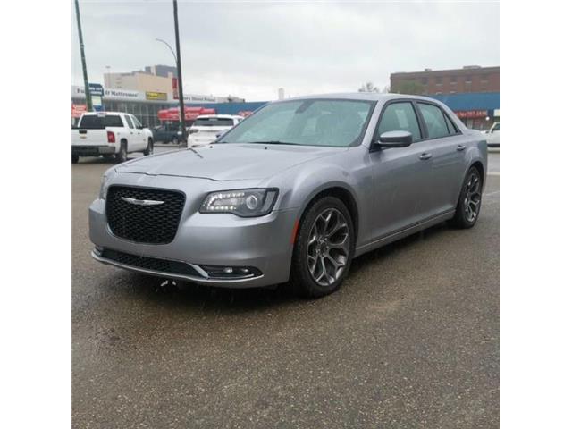 2017 Chrysler 300 S (Stk: 12788A) in Saskatoon - Image 4 of 23
