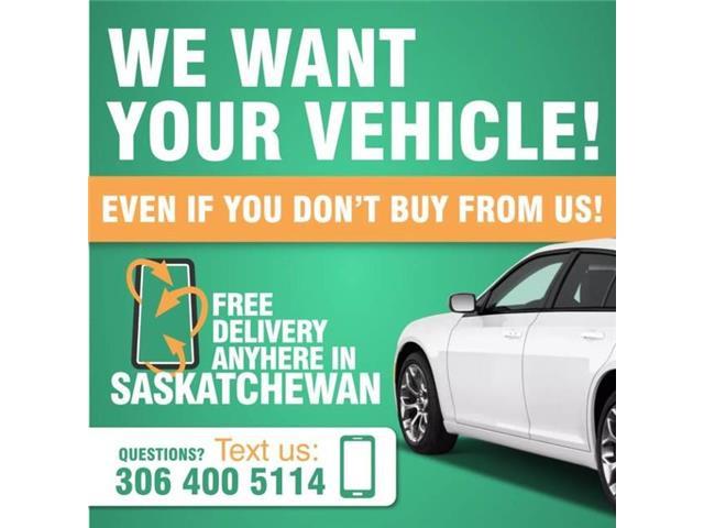 2017 Chrysler 300 S (Stk: 12788A) in Saskatoon - Image 5 of 23