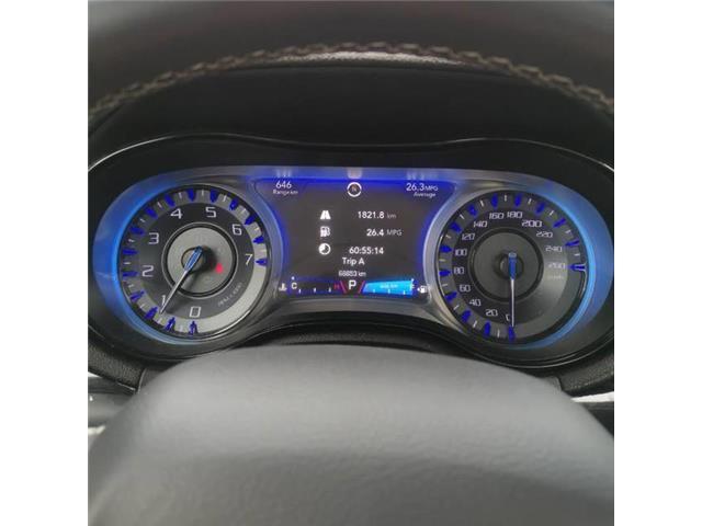 2017 Chrysler 300 S (Stk: 12788A) in Saskatoon - Image 11 of 23