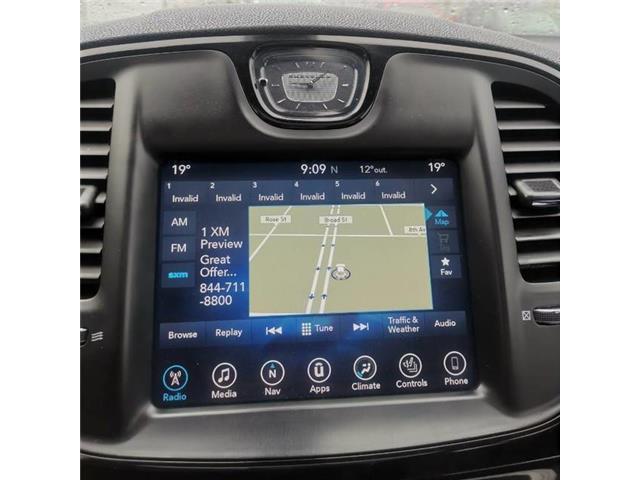 2017 Chrysler 300 S (Stk: 12788A) in Saskatoon - Image 13 of 23