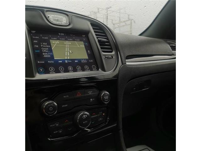 2017 Chrysler 300 S (Stk: 12788A) in Saskatoon - Image 17 of 23
