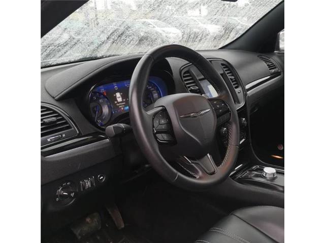 2017 Chrysler 300 S (Stk: 12788A) in Saskatoon - Image 18 of 23