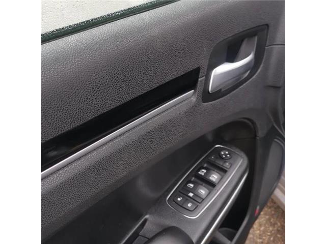 2017 Chrysler 300 S (Stk: 12788A) in Saskatoon - Image 19 of 23