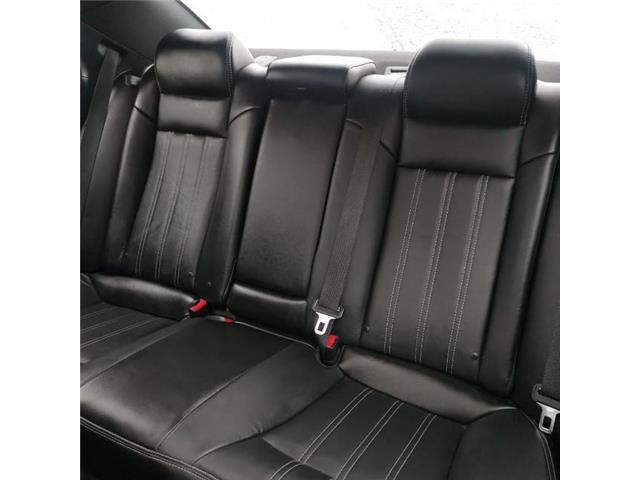 2017 Chrysler 300 S (Stk: 12788A) in Saskatoon - Image 20 of 23