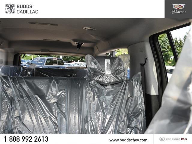 2020 Cadillac Escalade ESV Luxury (Stk: ES0005) in Oakville - Image 14 of 25