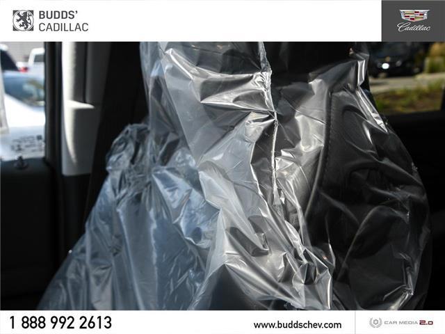 2020 Cadillac Escalade ESV Luxury (Stk: ES0005) in Oakville - Image 24 of 25