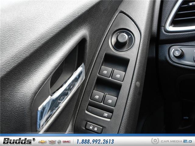 2020 Chevrolet Trax LT (Stk: TX0000) in Oakville - Image 22 of 25