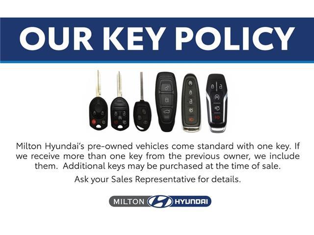 2019 Hyundai Santa Fe Preferred 2.4 (Stk: 003947) in Milton - Image 21 of 21