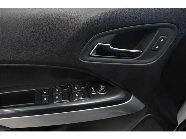 2017 Chevrolet Colorado LT (Stk: 252472) in Milton - Image 13 of 43