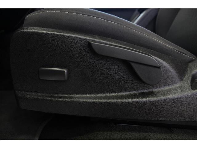 2017 Chevrolet Colorado LT (Stk: 252472) in Milton - Image 16 of 43