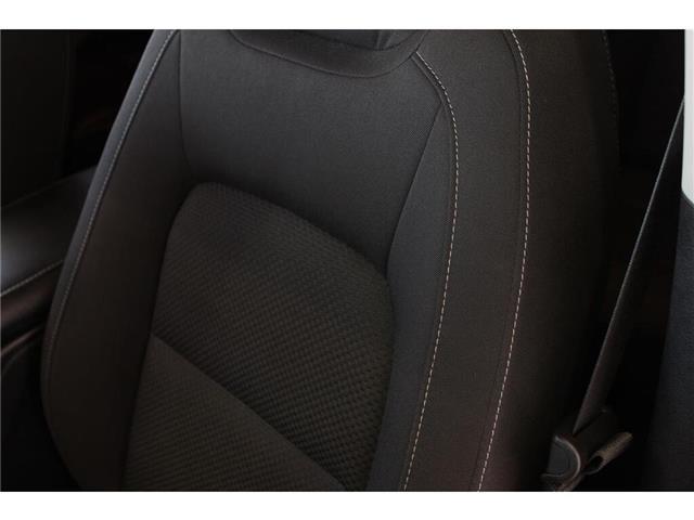 2017 Chevrolet Colorado LT (Stk: 252472) in Milton - Image 17 of 43