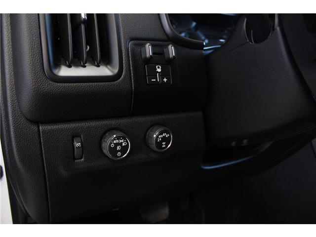2017 Chevrolet Colorado LT (Stk: 252472) in Milton - Image 19 of 43