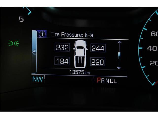 2017 Chevrolet Colorado LT (Stk: 252472) in Milton - Image 26 of 43