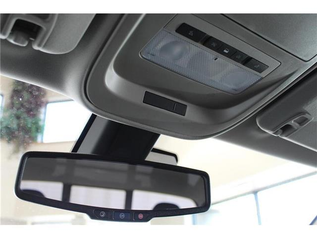 2017 Chevrolet Colorado LT (Stk: 252472) in Milton - Image 27 of 43