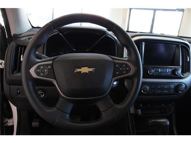 2017 Chevrolet Colorado LT (Stk: 252472) in Milton - Image 28 of 43