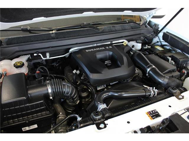 2017 Chevrolet Colorado LT (Stk: 252472) in Milton - Image 42 of 43