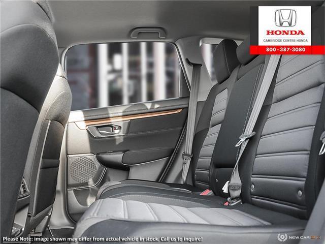 2019 Honda CR-V EX (Stk: 20200) in Cambridge - Image 22 of 24