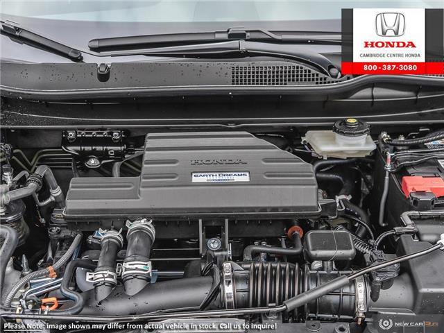 2019 Honda CR-V EX-L (Stk: 20147) in Cambridge - Image 6 of 24