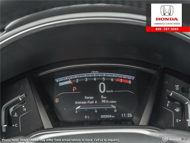 2019 Honda CR-V EX-L (Stk: 20147) in Cambridge - Image 15 of 24