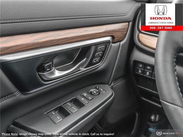 2019 Honda CR-V EX-L (Stk: 20147) in Cambridge - Image 17 of 24