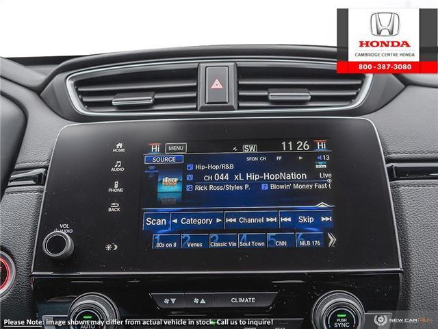 2019 Honda CR-V EX-L (Stk: 20147) in Cambridge - Image 19 of 24