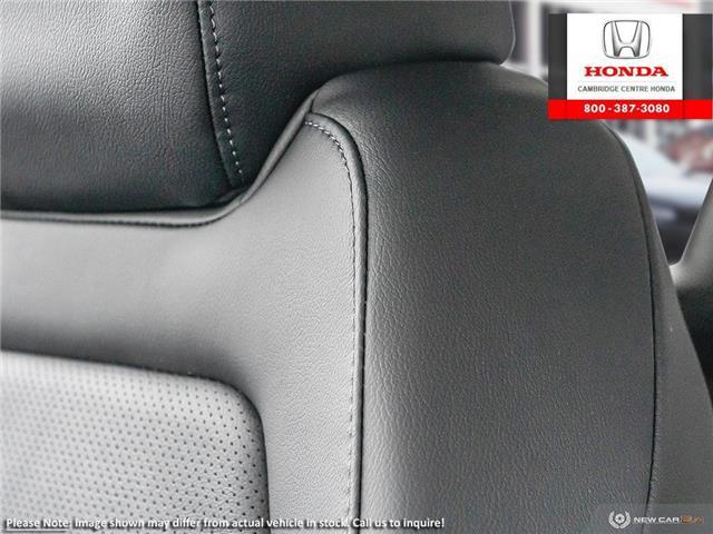 2019 Honda CR-V EX-L (Stk: 20147) in Cambridge - Image 21 of 24