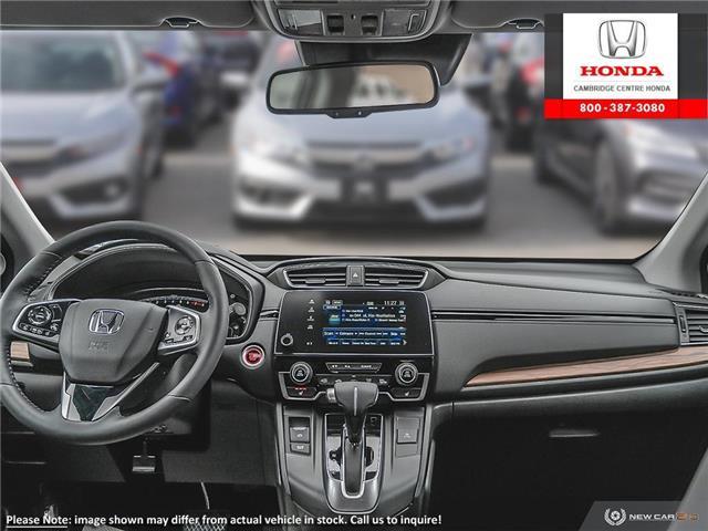 2019 Honda CR-V EX-L (Stk: 20147) in Cambridge - Image 23 of 24