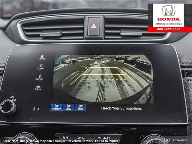 2019 Honda CR-V EX-L (Stk: 20147) in Cambridge - Image 24 of 24