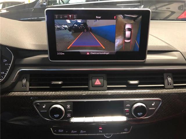 2018 Audi S4 3.0T Technik (Stk: WAUC4A) in Toronto - Image 27 of 29