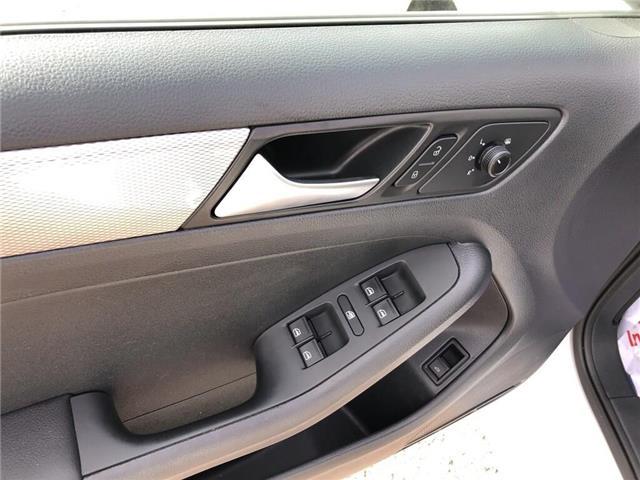 2015 Volkswagen Jetta  (Stk: 5978V) in Oakville - Image 12 of 16