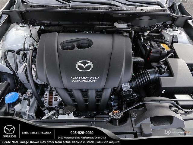 2019 Mazda CX-3 GT (Stk: 19-0192) in Mississauga - Image 6 of 24