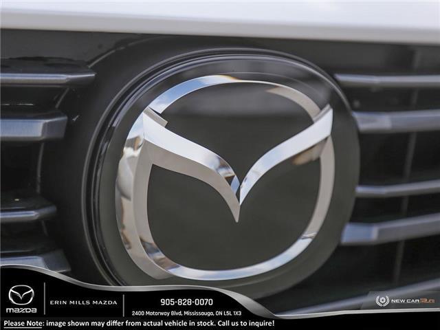 2019 Mazda CX-3 GT (Stk: 19-0192) in Mississauga - Image 9 of 24