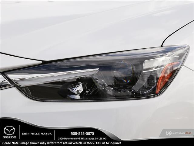 2019 Mazda CX-3 GT (Stk: 19-0192) in Mississauga - Image 10 of 24