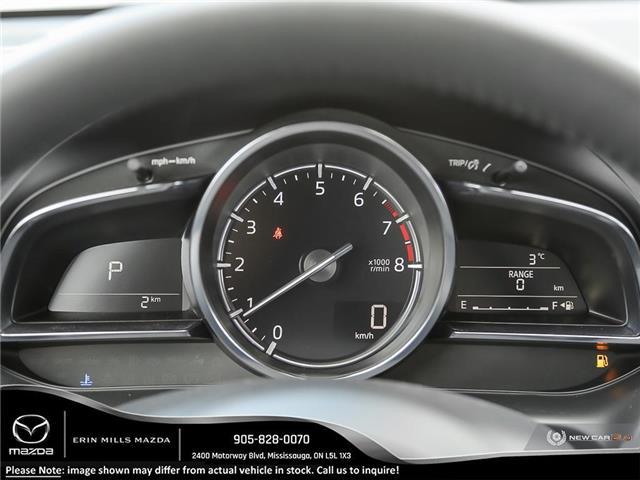 2019 Mazda CX-3 GT (Stk: 19-0192) in Mississauga - Image 15 of 24
