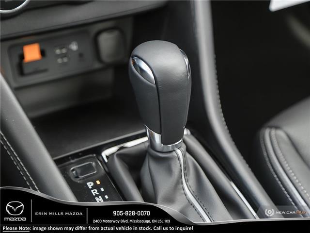 2019 Mazda CX-3 GT (Stk: 19-0192) in Mississauga - Image 18 of 24