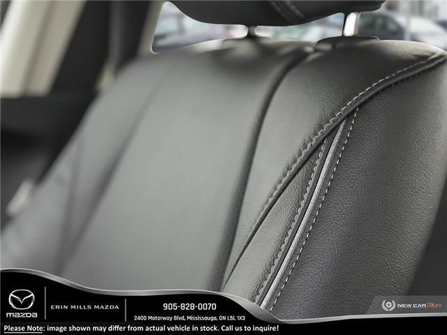 2019 Mazda CX-3 GT (Stk: 19-0192) in Mississauga - Image 21 of 24