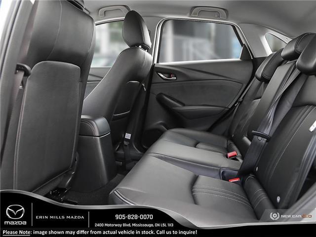 2019 Mazda CX-3 GT (Stk: 19-0192) in Mississauga - Image 22 of 24