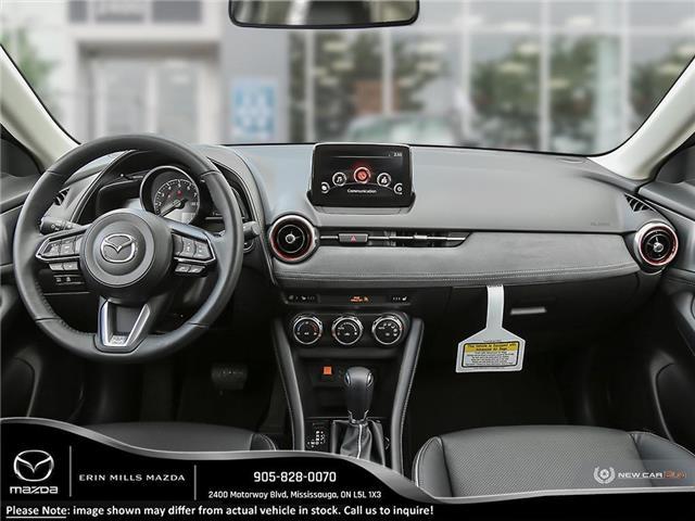 2019 Mazda CX-3 GT (Stk: 19-0192) in Mississauga - Image 23 of 24
